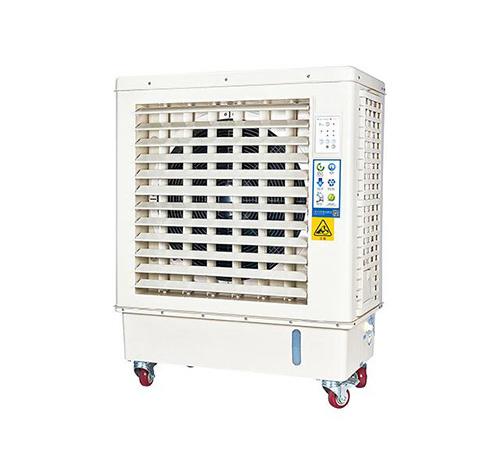 移动型蒸发式冷风机(6800风量)