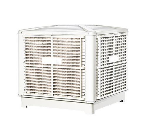 江西标准型蒸发式冷风机(18000风量)
