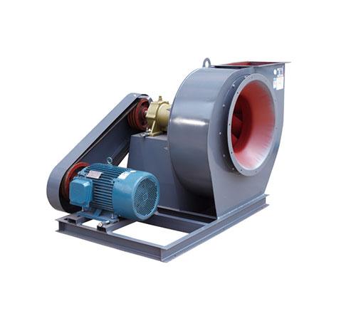 Y5-47-C型锅炉引风机
