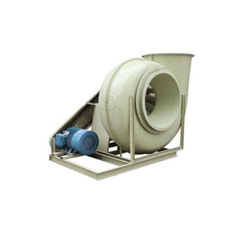 江西HGF4-72(C式)玻璃钢防腐离心风机